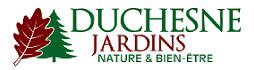 logo Duchesne jardins