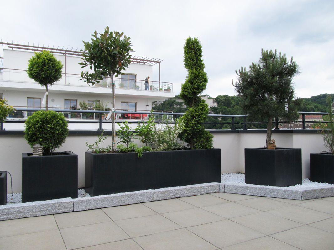 plantation et pelouse dans le doubs duchesne jardins. Black Bedroom Furniture Sets. Home Design Ideas