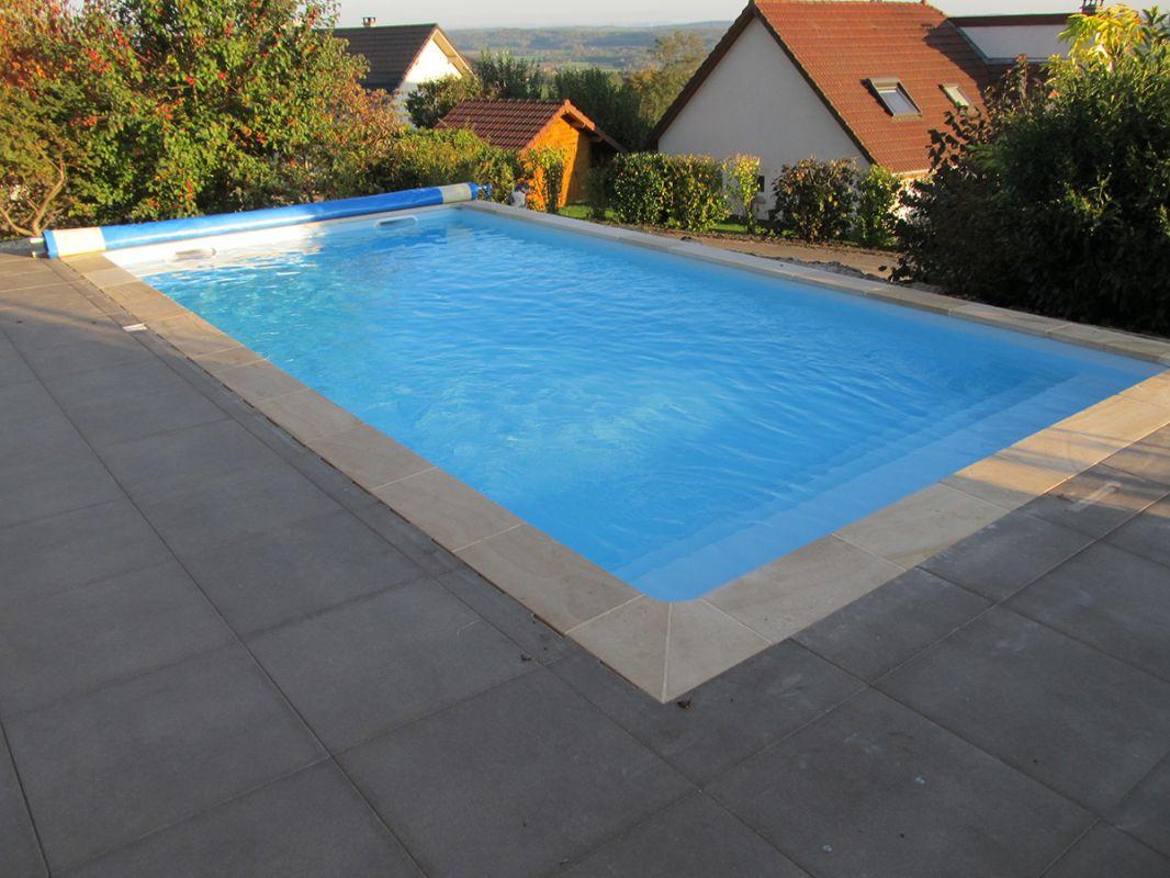 Horaire piscine mallarme besancon pontarlier horaires d for Club piscine pompaples horaire